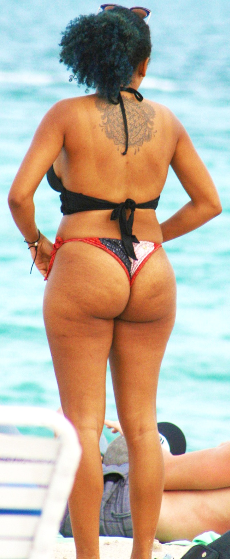 Absolutely free beach sexy vedios apologise, but