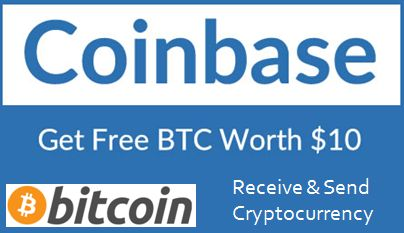 Coinbase Cryptocurrency Value Crypto Cryptocurrency Wallet Trader Cryptocurrency News New Cryptocurrency Money Cryptocurrency Market Cap Bitcoin Price Ethereum Reddit Cryptocurrency Coins Cryptocurrency Miner Crypto Currency Btc Cryptocurrency List Ripple Cryptocurrency Altcoins Cryptocurrencies Doge