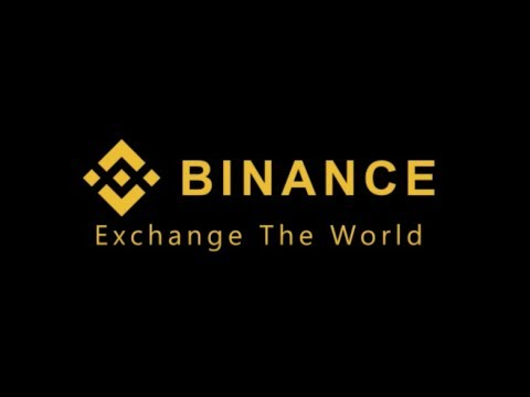Binance Cryptocurrency Trading Exchange Crypto Cryptocurrency Wallet Trader Cryptocurrency News New Cryptocurrency Money Cryptocurrency Market Cap Bitcoin Price Ethereum Reddit Cryptocurrency Coins Cryptocurrency Miner Crypto Currency Btc Cryptocurrency List Ripple Cryptocurrency Altcoins Cryptocurrencies Doge
