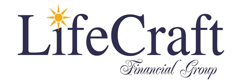 Lifecraft Financial Group - FRS Investment Plan - 
