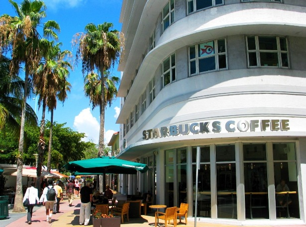 Starbucks Coffee Shop / Lincoln Road Mall - © 2oo9 JiMmY RocKeR PhoToGRaPhY Lincoln Road Mall Miami =+jimmy+rocker+mall+=+world's+hottest+cybermall+ LINCOLN ROAD MALL lincolnroadmall JiMmY-RocKeR-PhoToGRaPhY Lincoln Road Mall Miami =+Jimmy+Rocker+Mall+=+World's+Hottest+Cybermall+  LINCOLN-ROAD-MALL JiMmY RocKeR PhoToGRaPhY lincoln road mall miami fl LINCOLN+ROAD+MALL JiMmY+RocKeR+PhoToGRaPhY lincoln road mall miami beach JiMmYRocKeRPhoToGRaPhY LINCOLN_ROAD_MALL JiMmY_RocKeR_PhoToGRaPhY lincoln road mall miami florida ( ( ( ( JiMmY RocKeR PhoToGRaPhY ) ) ) )  Lincoln Road Mall Miami Beach Florida SoBe lincoln road mall miami south beach +JiMmY +RocKeR +PhoToGRaPhY Lincoln Road Mall Miami Restaurants SouthBeachPicturess lincoln road mall  miami beach fl Lincoln Road Mall Pictures JiMmY RocKeR PhoToGRaPhY =+lincoln+road+mall+=+JiMmY+RocKeR+PhoToGRaPhY+ jimmyrocker  =+lincoln+road+mall+=+jimmy+rocker+photography+ =+lincoln+road+mall+=+jimmy+rocker+pictures+ JIMMYROCKER =+jimmy+rocker+photography+=+south+beach+pictures+